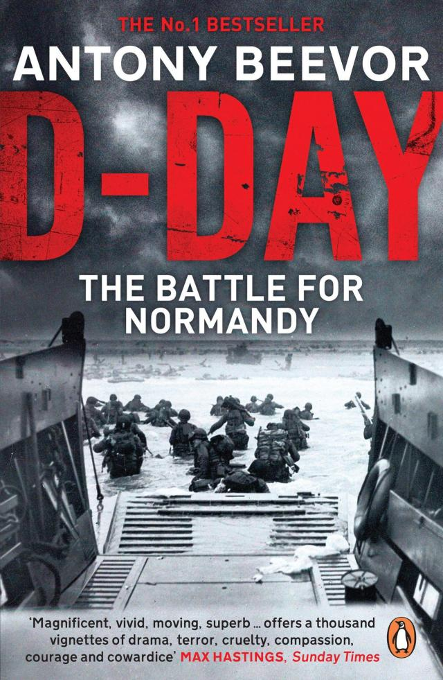 d-day-d-day-and-the-battle-for-normandy