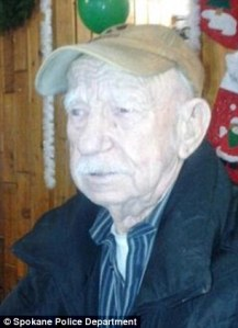 """Delbert """"Shorty"""" Belton was a veteran of the Battle of Okinawa"""