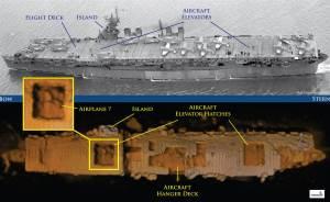 independence-sonar-aircraft_873e3c35c71a1605b58191be0cb5be83_nbcnews-ux-1520-900
